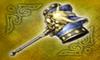 4th Hammer (SWK)