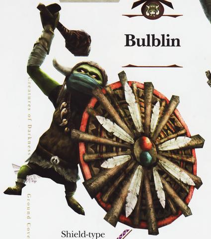 File:Bulblin Shield (HW).png