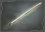 LiuBei-wo-weapon1