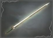 File:LiuBei-wo-weapon1.png