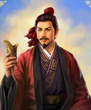 File:Liu Bei (1MROTKS).jpg
