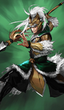 Ma Chao 2 (ROTKH)