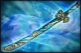 File:Mystic Weapon - Ranmaru Mori (WO3U).png