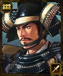 Nobuyuki Sanada 3 (1MNA)
