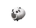 Panda Decoration 4 (DWO)