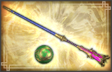 File:Scepter & Orb - 4th Weapon (DW7XL).png