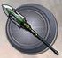 Speed Weapon - Spear