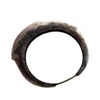 Steel Chakram (DWU)