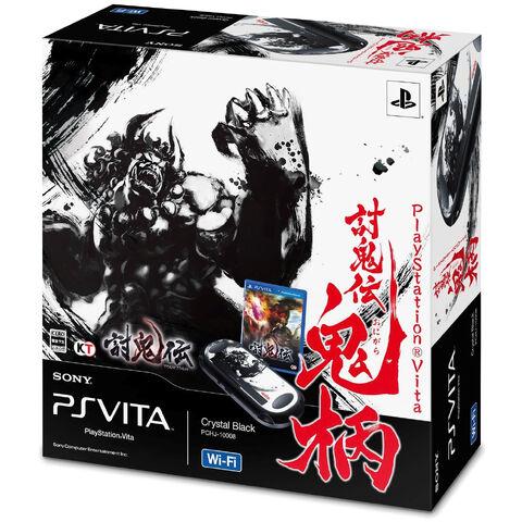 File:TKD PS Vita Cover.jpg