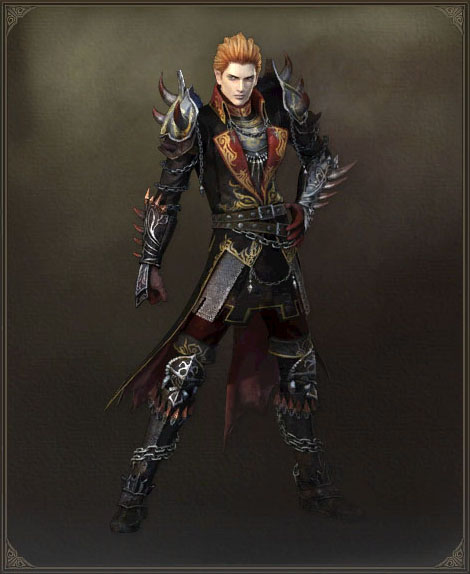 Warriors Orochi 4 Dlc November 29: Image - Trinity-zilloll-dlc4-areus.jpg