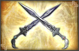File:Twin Swords - 5th Weapon (DW7).png