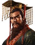 Ying Zheng (ROTKLCC)