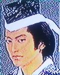 Yoshitsune Minamoto (GTK)