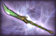 File:3-Star Weapon - Green Dragon.png
