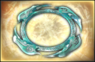 3rd Weapon - Nezha (WO4)
