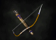 File:Bow (SW).png