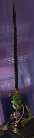 File:Katana Blade - Masamune Date 1 (WO3U).png