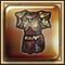 Magic Armor Badge (HW)