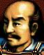 Masatoyo Naito (NASSR)