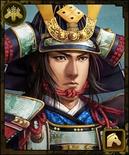 Shigenari Kimura 2 (1MNA)