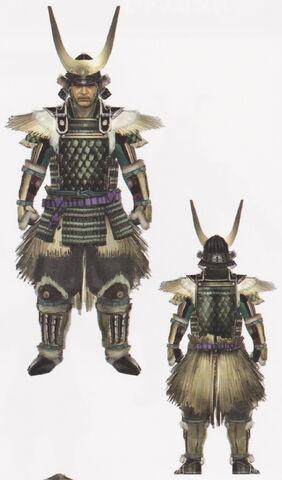 File:Tohoku Officer Concept 2 (SW4).jpg