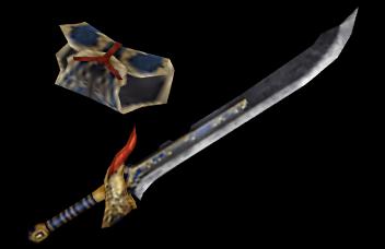 File:Twin Blades 15 (TKD).png