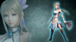 Wang Yuanji Wallpaper (DW9 DLC)