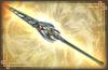 Dragon Spear - 5th Weapon (DW7XL)