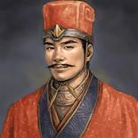 Fei Yi (ROTK9)