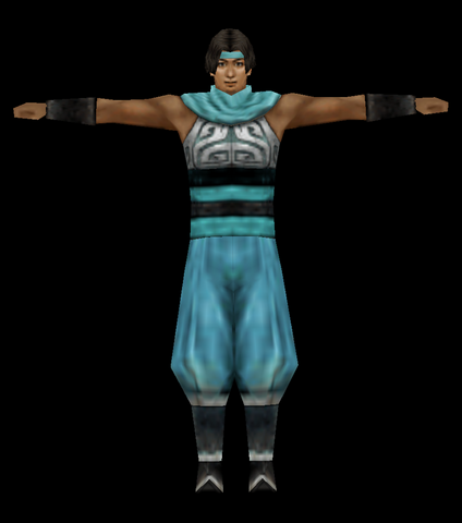 File:Mystic Soldier (WO3).png