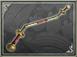 Normal Weapon - Hideyoshi Toyotomi (SWC)