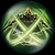 Officer Skill Icon 2 - Shu Emperor (DWU)