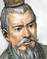 Tao Qian (ROTK7)