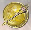 File:2nd Rare Weapon - Nagamasa.png