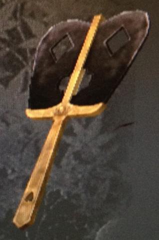 File:Iron War Fan (Kessen III).png