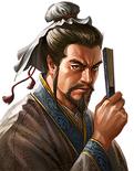 Jia Xu (ROTKLCC)