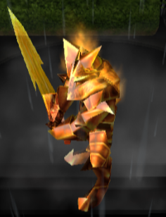 File:Red Knight (LLE).png