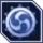 Thunder Drum Icon (WO3U)