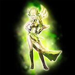 Yueying-StrikeforceCostume-DLC-WO3