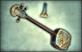 1-Star Weapon - Silken Strings