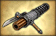 File:2-Star Weapon - War Cannon.png