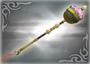 3rd Weapon - Diao Chan (WO)