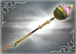 File:3rd Weapon - Diao Chan (WO).png