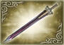 4th Weapon - Nobunaga (WO)