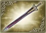 File:4th Weapon - Nobunaga (WO).png