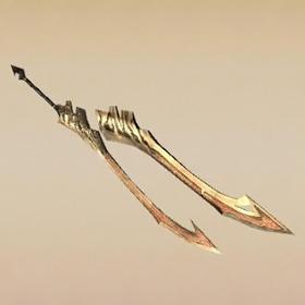 File:DLC Long Sword 1 (TKD).png
