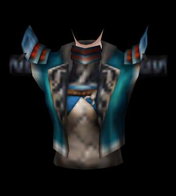 File:Female Body Armor 12 (TKD).png