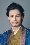 Masayuki Sanada (NATS3)