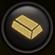Mine Icon - Weapon (DWU)