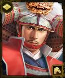 Shingen Takeda 7 (1MNA)